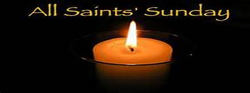 Skittish About the Saints