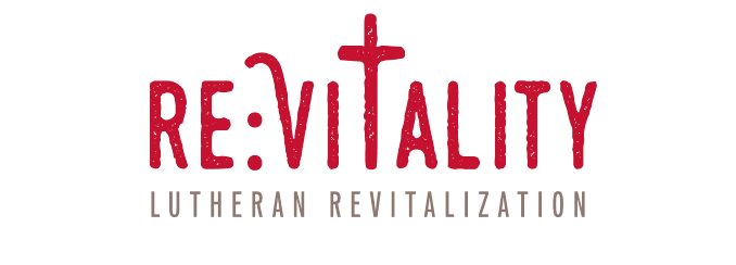 revitality-banner-transparent